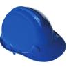 KXBHELMET blue 1