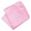 KXHK    light pink 1
