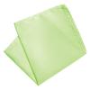 KXHK    lime green 1