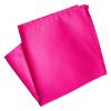 KXHK    pink 1