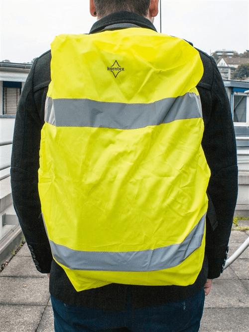 KXRH100    yellow 1