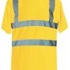 KXS    yellow 1