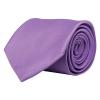 KXTIE8    violet 1