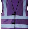 KXVEST    purple 1