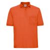 R011M    orange 1