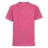 R165B pink marl 1