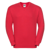 R272M bright red 1