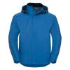 R510M    azure blue 1