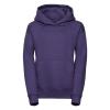 R575B    purple 1