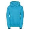 R575B    turquoise 1