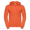 R575M    orange 1