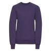 R762B    purple 1