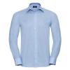 R922M oxford blue 1