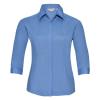 R926F    corporate blue 1