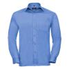 R934M    corporate blue 1