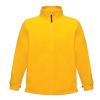 RTRF532    glowlight yellow 1