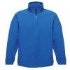 RTRF532    oxford blue 1