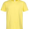 ST2100    yellow 1