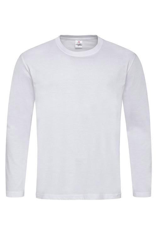 ST2500 white 1