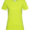 ST2600    bright lime 1