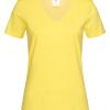 ST2700 yellow 1