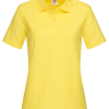 ST3100    yellow 1