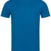 ST8400    king blue 1
