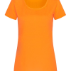 ST8700    cyber orange 1