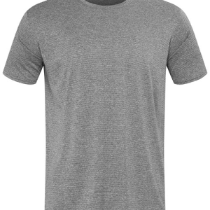 Stedman Recycled Sports T Move Mens