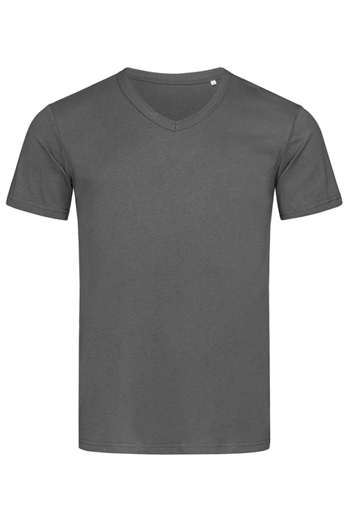 ST9010    slate grey 1