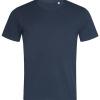 ST9630    marina blue 1