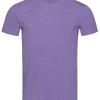 ST9800 purple heather 1