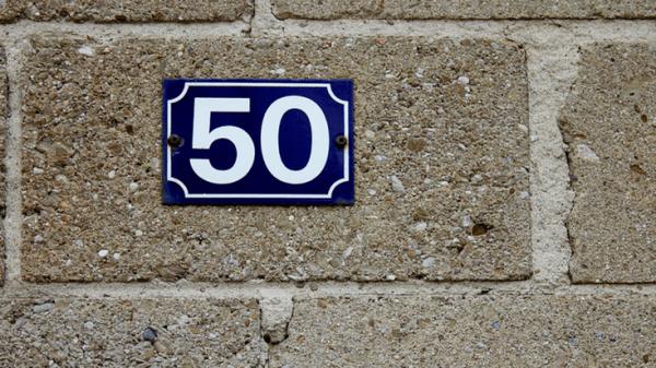 50_Brick___Flickr_-_Photo_Sharing_