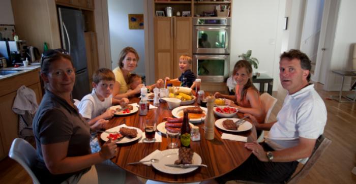 Bbq_steak_dinner___Flickr_-_Photo_Sharing_