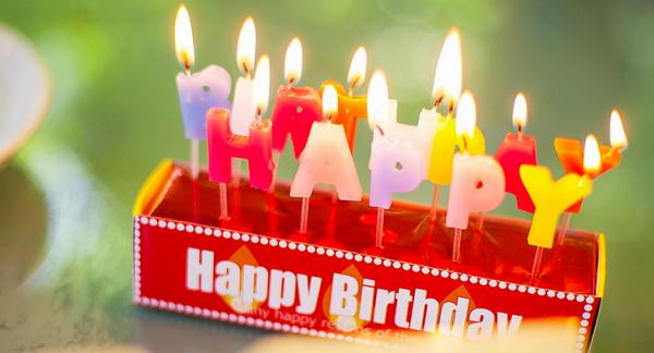 birthday_party___Flickr_-_Photo_Sharing_