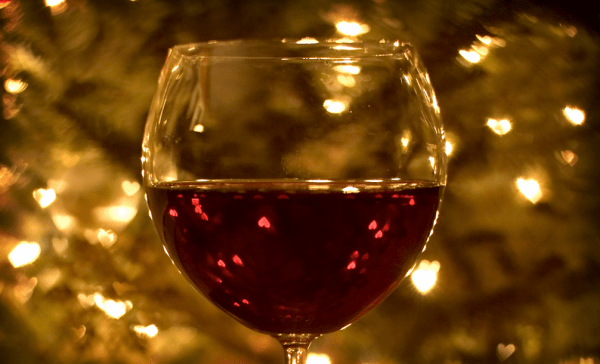 red_wine__red_hearts___Flickr_-_Photo_Sharing_