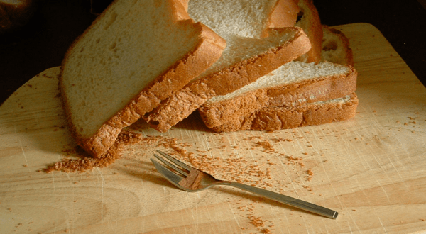 Knork_and_Bread___Flickr_-_Photo_Sharing_
