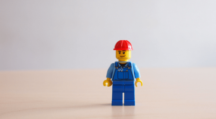 Lego_Minifigure__Worker___Flickr_-_Photo_Sharing_