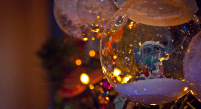 Stitchalicious_Xmas____Flickr_-_Photo_Sharing_