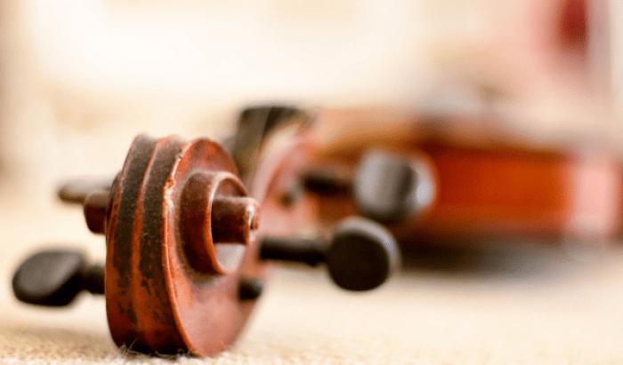 The_Old_Violin___Flickr_-_Photo_Sharing_