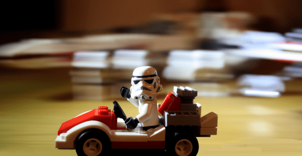 Toy_Ride___Flickr_-_Photo_Sharing_