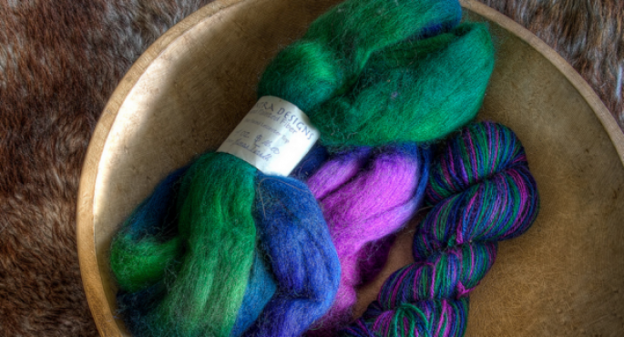 Wool___Yarn___Flickr_-_Photo_Sharing_