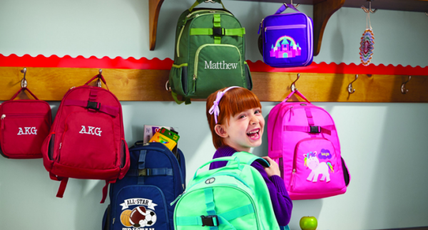 little_girl_with_personalized_backpack_at_school_with_hangar_rack___Flickr_-_Photo_Sharing_