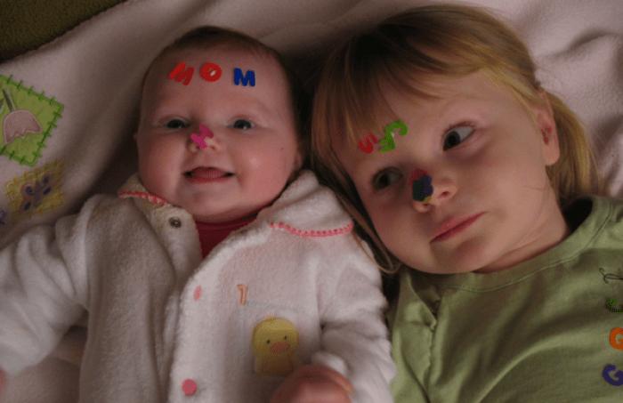 sticker_face___Flickr_-_Photo_Sharing_