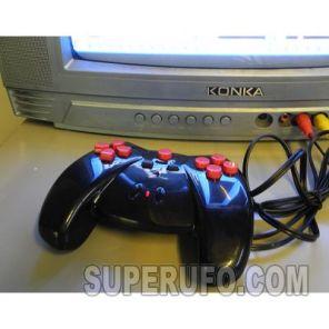 GameController_1P08-400
