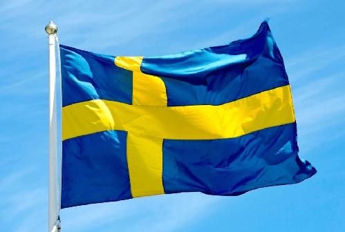 Sito di incontri Svezia libero