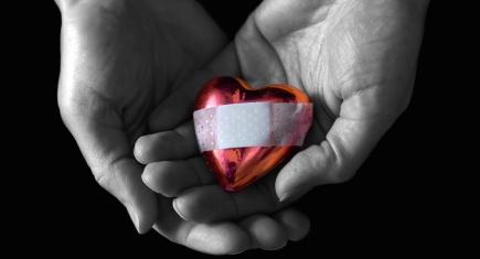 """Leacuri pentru vindecarea de ,,dragoste fără speranță"""""""