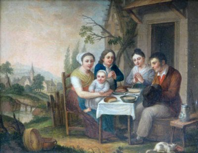rugaciune-familie