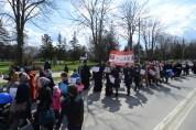 Marșul Pentru Viață