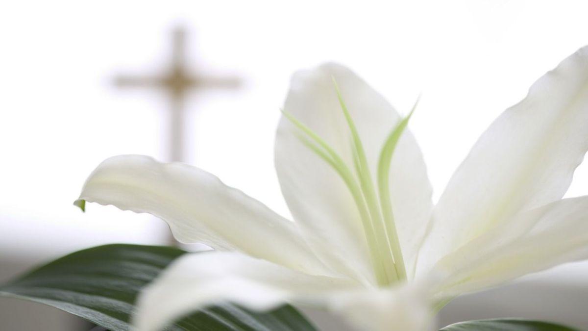 Fecioria duhovnicească este mai presus de fecioria trupească
